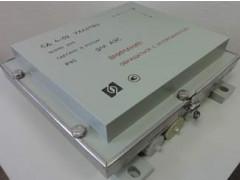 Системы индустриальной антисейсмической защиты СИАЗ-02Р