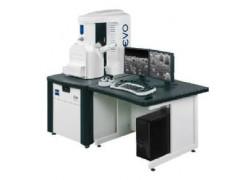 Микроскопы сканирующие электронные EVO MA10, EVO MA15, EVO MA25, EVO LS10, EVO LS15, EVO LS25, EVO HD15 MA, EVO HD25 MA, EVO HD15 LS, EVO HD25 LS