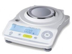 Весы электронные лабораторные TXB