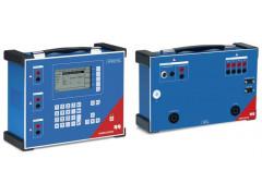 Системы испытательные трансформаторов напряжения VOTANO 100