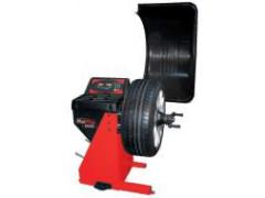 Станки балансировочные торговой марки John Bean BFH 100, BFH 300, BFH 400, BFH 500, BFH 600, BFH 800, BFH 1200, BFH 1400, B9200