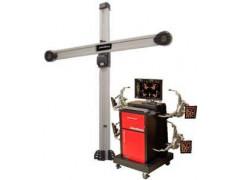 Устройства для измерений углов установки колес автомобилей торговой марки John Bean V2300, V3400 AC100
