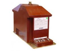 Трансформаторы напряжения 4MR12 ZEK