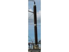Трансформаторы напряжения емкостные C3VT 550/4
