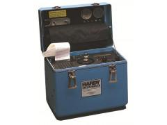 Вибростенды калибровочные переносные HI-803