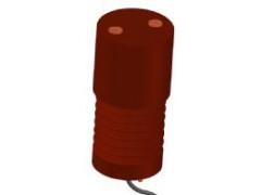 Преобразователи тока и напряжения измерительные комбинированные высоковольтные CVS