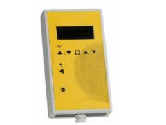 Системы мониторинга температуры UNITEST 3000W