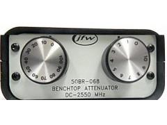 Аттенюаторы ступенчатые 50BR-068