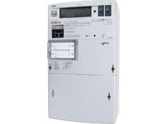 Счетчики статические трехфазные переменного тока активной и реактивной энергии MT880