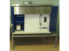 Термостат с флюидизированной средой FB-08С