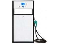 Колонки топливораздаточные SRT