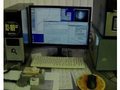 Измерители-анализаторы автоматизированные тепловых характеристик Л2-109