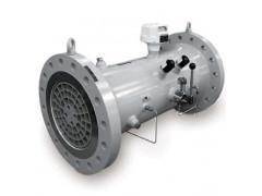 Расходомеры-счетчики турбинные SM-RI-X