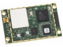 GNSS-приемники спутниковые геодезические многочастотные OEMSTAR, OEM615, OEM628, OEM638