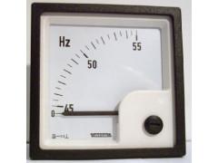 Частотомеры аналоговые ZQ