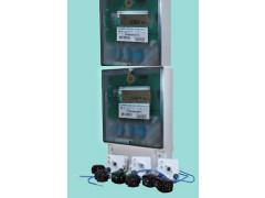Счетчики электрической энергии трехфазные статические СТЭБ-04Н-3ДР-Н, СТЭБ- 04Н-3Р-Н