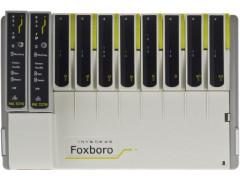 Комплексы измерительно-вычислительные и управляющие Foxboro PAC