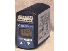 Преобразователи измерительные Pyragon мод. 2800T