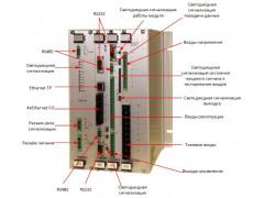 Анализаторы качества электроэнергии SO-52v11-eME-x