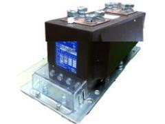 Трансформаторы тока ТЛК-СТ