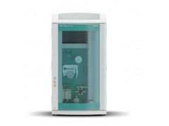 Хроматографы ионные Metrohm мод. 883 Basic IC plus, 930 Compact IC Flex, 940 Professional IC Vario