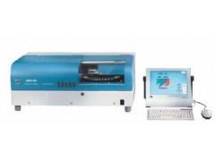 Анализаторы ртути DMA мод. DMA-80, DMA-80.3 и DMA-1