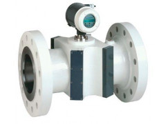 Счетчики газа ультразвуковые Flowsic 600