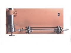 Установки радиометрические РАА-02