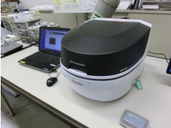 Спектрометры рентгенофлуоресцентные EDX-7000, EDX-8000