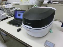 Спектрометры рентгенофлуоресцентные EDX-7000, EDX-7000P, EDX-8000, EDX-8000P
