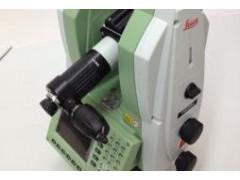 Теодолиты Leica ТМ6100А