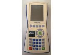 Анализатор теплофизических параметров QL30 Model ISOMET 2114