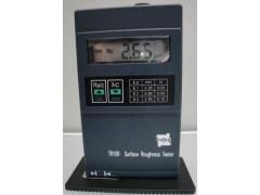 Приборы для измерений параметров шероховатости поверхности TR100, TR200, TR300,TIME 3220