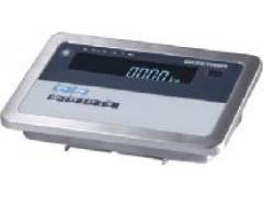 Весы неавтоматического действия eS10