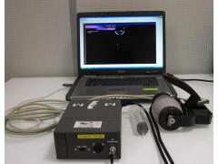 Системы портативные ультразвукового контроля с роликовым преобразователем на базе фазированных решеток Rollscan