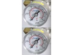 Манометры показывающие PGI-40M-BG6-CANX