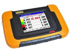 Анализаторы качества электрической энергии PITE 3561