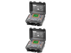 Измерители параметров электроизоляции MIC-5005, MIC-5010, MIC-5050, MIC-10k1
