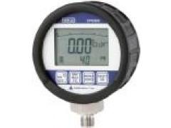 Преобразователи давления измерительные CPG500, CPT2500, CPT6100, CPT6180