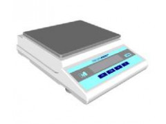 Весы лабораторные электронные ВЛТЭ