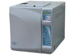 """Комплексы аппаратно-программные для медицинских исследований на базе хроматографа """"Хроматэк - Кристалл 5000"""""""