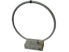 Антенны магнитные активные измерительные FMZB 15xx