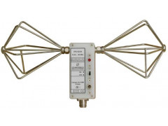 Антенны измерительные биконические активные EFS 921x
