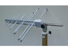 Антенны измерительные логопериодические USLP 914хх, ESLP 9145