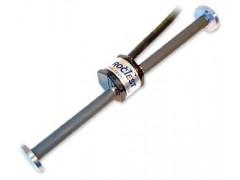 Датчики деформации с вибрирующей струной EM
