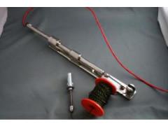 Датчики деформации с вибрирующей струной DeltaVib