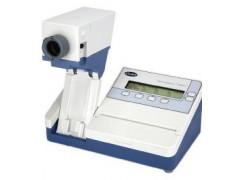 Приборы для измерения температуры плавления SMP30, SMP40, SMP40/IQOQ