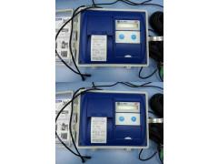 Измерители-регуляторы микропроцессорные ТРМ500
