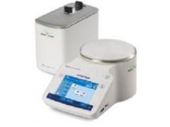 Анализаторы температуры каплепадения-размягчения DP70, DP90