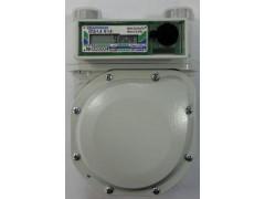 Счетчики газа двухкамерные СГД-1,6